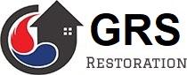GRS Restoration
